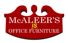 McAleer's Office Furniture