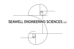 Seawell Engineering Services